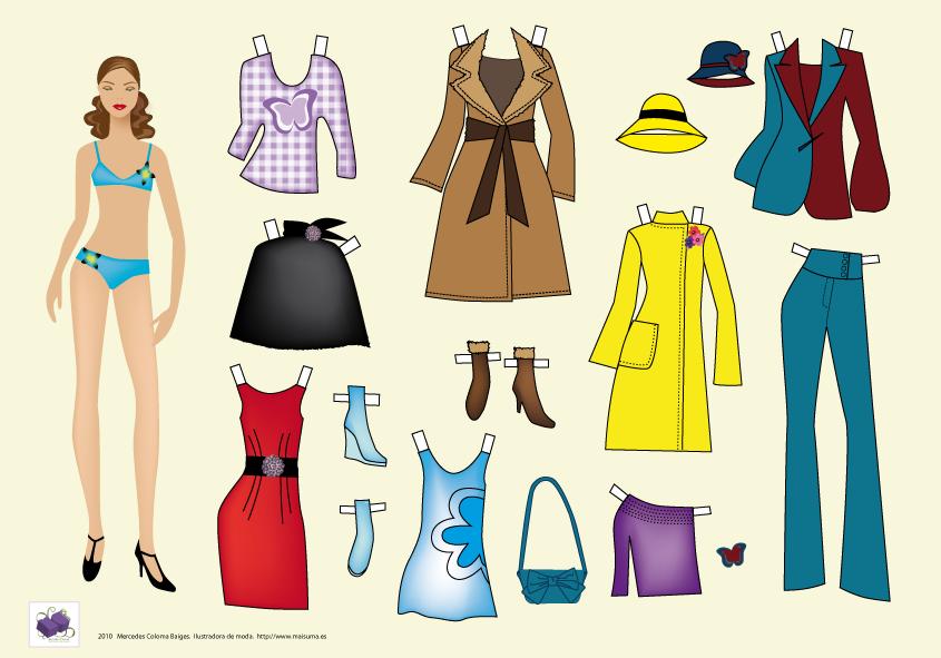 Hoy hablamos del dress code